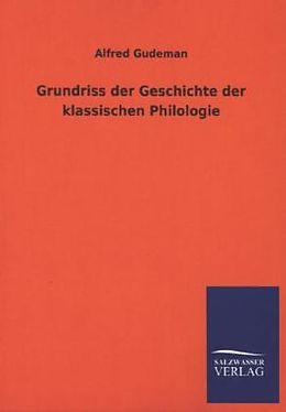 Cover: https://exlibris.azureedge.net/covers/9783/8460/4367/7/9783846043677xl.jpg