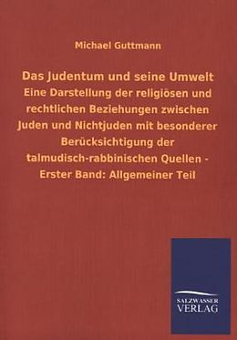 Cover: https://exlibris.azureedge.net/covers/9783/8460/4381/3/9783846043813xl.jpg