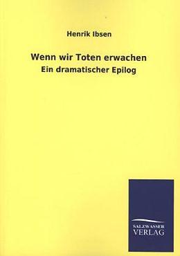 Cover: https://exlibris.azureedge.net/covers/9783/8460/4400/1/9783846044001xl.jpg