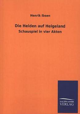 Cover: https://exlibris.azureedge.net/covers/9783/8460/4403/2/9783846044032xl.jpg