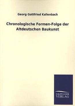 Cover: https://exlibris.azureedge.net/covers/9783/8460/4417/9/9783846044179xl.jpg