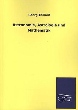 Cover: https://exlibris.azureedge.net/covers/9783/8460/4437/7/9783846044377xl.jpg