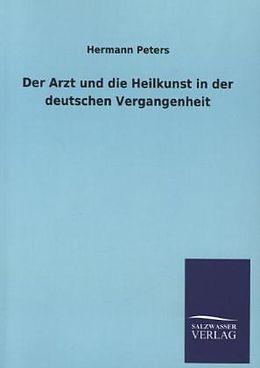 Cover: https://exlibris.azureedge.net/covers/9783/8460/4440/7/9783846044407xl.jpg