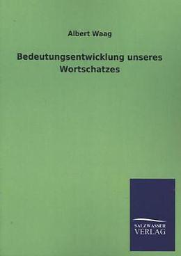 Cover: https://exlibris.azureedge.net/covers/9783/8460/4464/3/9783846044643xl.jpg