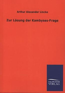 Cover: https://exlibris.azureedge.net/covers/9783/8460/4474/2/9783846044742xl.jpg