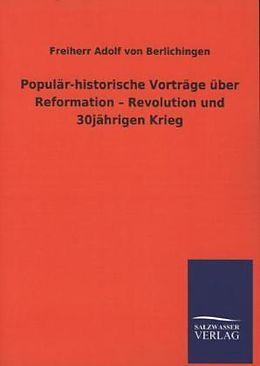 Cover: https://exlibris.azureedge.net/covers/9783/8460/4513/8/9783846045138xl.jpg