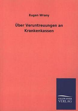 Cover: https://exlibris.azureedge.net/covers/9783/8460/4530/5/9783846045305xl.jpg