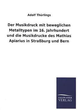 Cover: https://exlibris.azureedge.net/covers/9783/8460/4531/2/9783846045312xl.jpg