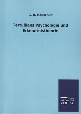 Cover: https://exlibris.azureedge.net/covers/9783/8460/4537/4/9783846045374xl.jpg