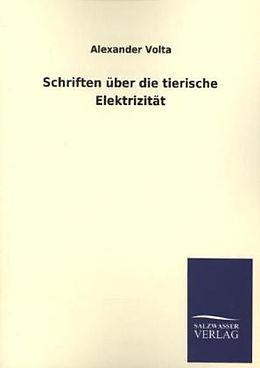 Cover: https://exlibris.azureedge.net/covers/9783/8460/4539/8/9783846045398xl.jpg