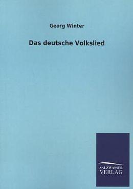 Cover: https://exlibris.azureedge.net/covers/9783/8460/4541/1/9783846045411xl.jpg