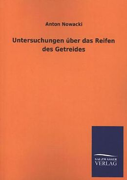 Cover: https://exlibris.azureedge.net/covers/9783/8460/4543/5/9783846045435xl.jpg