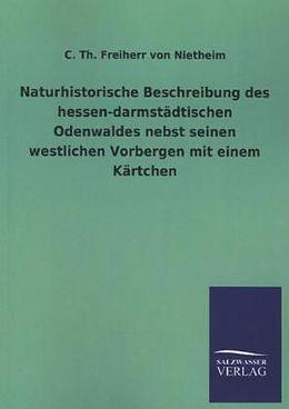 Cover: https://exlibris.azureedge.net/covers/9783/8460/4544/2/9783846045442xl.jpg