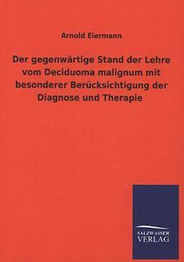 Cover: https://exlibris.azureedge.net/covers/9783/8460/4566/4/9783846045664xl.jpg