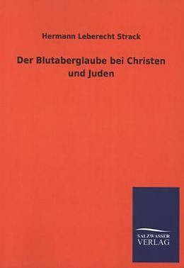 Cover: https://exlibris.azureedge.net/covers/9783/8460/4570/1/9783846045701xl.jpg