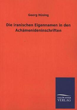 Cover: https://exlibris.azureedge.net/covers/9783/8460/4572/5/9783846045725xl.jpg