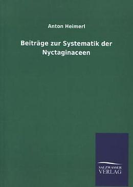 Cover: https://exlibris.azureedge.net/covers/9783/8460/4587/9/9783846045879xl.jpg