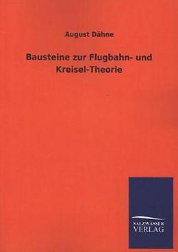 Cover: https://exlibris.azureedge.net/covers/9783/8460/4590/9/9783846045909xl.jpg