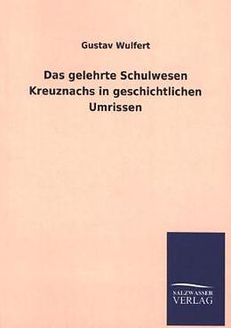 Cover: https://exlibris.azureedge.net/covers/9783/8460/4604/3/9783846046043xl.jpg