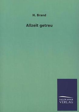 Cover: https://exlibris.azureedge.net/covers/9783/8460/4613/5/9783846046135xl.jpg