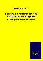 Cover: https://exlibris.azureedge.net/covers/9783/8460/4620/3/9783846046203xl.jpg