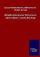 Cover: https://exlibris.azureedge.net/covers/9783/8460/4657/9/9783846046579xl.jpg