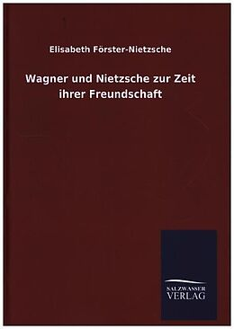 Cover: https://exlibris.azureedge.net/covers/9783/8460/6155/8/9783846061558xl.jpg