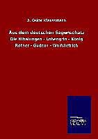 Cover: https://exlibris.azureedge.net/covers/9783/8460/6372/9/9783846063729xl.jpg