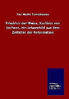 Cover: https://exlibris.azureedge.net/covers/9783/8460/6469/6/9783846064696xl.jpg