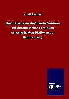 Cover: https://exlibris.azureedge.net/covers/9783/8460/6748/2/9783846067482xl.jpg