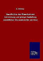Cover: https://exlibris.azureedge.net/covers/9783/8460/7020/8/9783846070208xl.jpg
