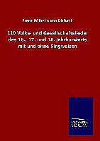 Cover: https://exlibris.azureedge.net/covers/9783/8460/7101/4/9783846071014xl.jpg