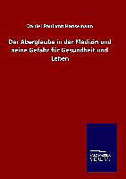 Cover: https://exlibris.azureedge.net/covers/9783/8460/7106/9/9783846071069xl.jpg