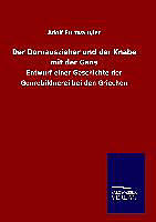 Cover: https://exlibris.azureedge.net/covers/9783/8460/7128/1/9783846071281xl.jpg