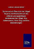Cover: https://exlibris.azureedge.net/covers/9783/8460/7133/5/9783846071335xl.jpg