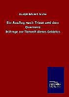Cover: https://exlibris.azureedge.net/covers/9783/8460/7167/0/9783846071670xl.jpg