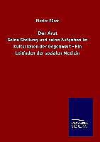 Cover: https://exlibris.azureedge.net/covers/9783/8460/7219/6/9783846072196xl.jpg