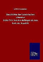 Cover: https://exlibris.azureedge.net/covers/9783/8460/7241/7/9783846072417xl.jpg