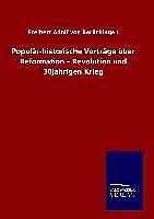Cover: https://exlibris.azureedge.net/covers/9783/8460/7503/6/9783846075036xl.jpg