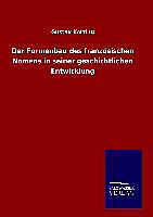 Cover: https://exlibris.azureedge.net/covers/9783/8460/7619/4/9783846076194xl.jpg