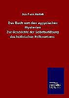 Cover: https://exlibris.azureedge.net/covers/9783/8460/7803/7/9783846078037xl.jpg