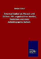 Cover: https://exlibris.azureedge.net/covers/9783/8460/7833/4/9783846078334xl.jpg