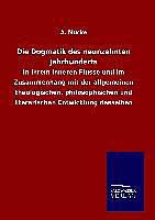 Cover: https://exlibris.azureedge.net/covers/9783/8460/7938/6/9783846079386xl.jpg
