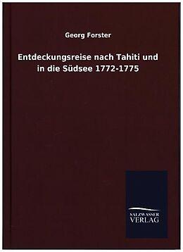 Cover: https://exlibris.azureedge.net/covers/9783/8460/8015/3/9783846080153xl.jpg