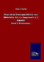 Cover: https://exlibris.azureedge.net/covers/9783/8460/8405/2/9783846084052xl.jpg