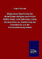 Cover: https://exlibris.azureedge.net/covers/9783/8460/8540/0/9783846085400xl.jpg