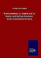 Cover: https://exlibris.azureedge.net/covers/9783/8460/8551/6/9783846085516xl.jpg