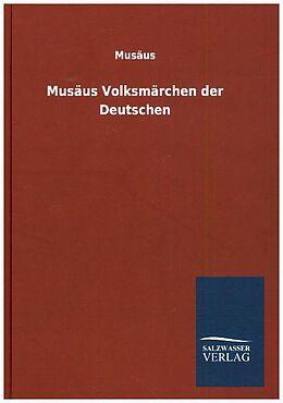 Cover: https://exlibris.azureedge.net/covers/9783/8460/8735/0/9783846087350xl.jpg
