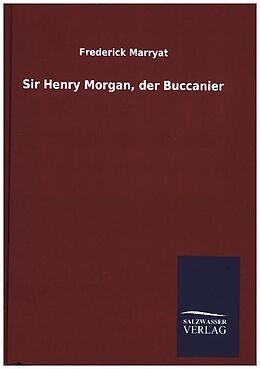 Cover: https://exlibris.azureedge.net/covers/9783/8460/8737/4/9783846087374xl.jpg