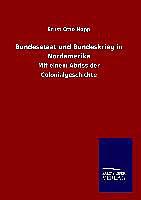 Cover: https://exlibris.azureedge.net/covers/9783/8460/8801/2/9783846088012xl.jpg